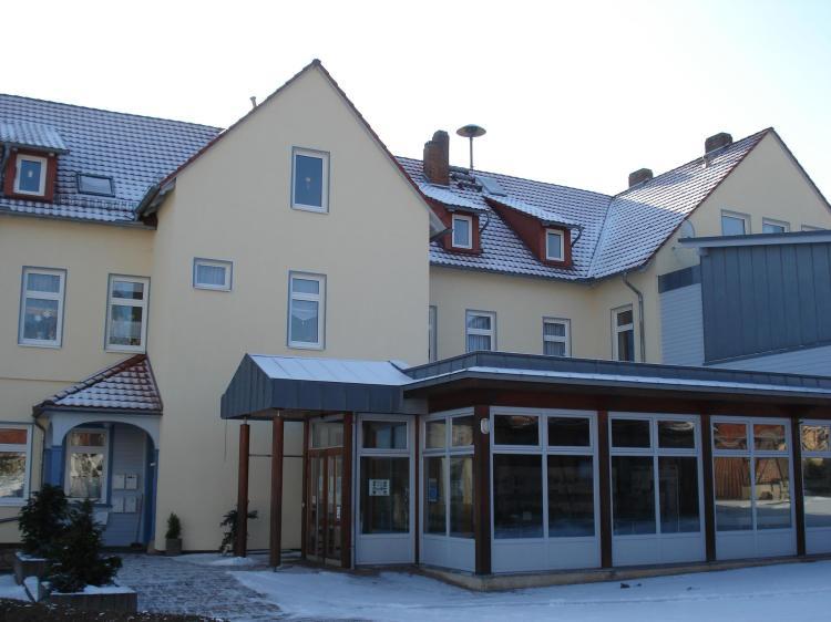 Gipsmuseum