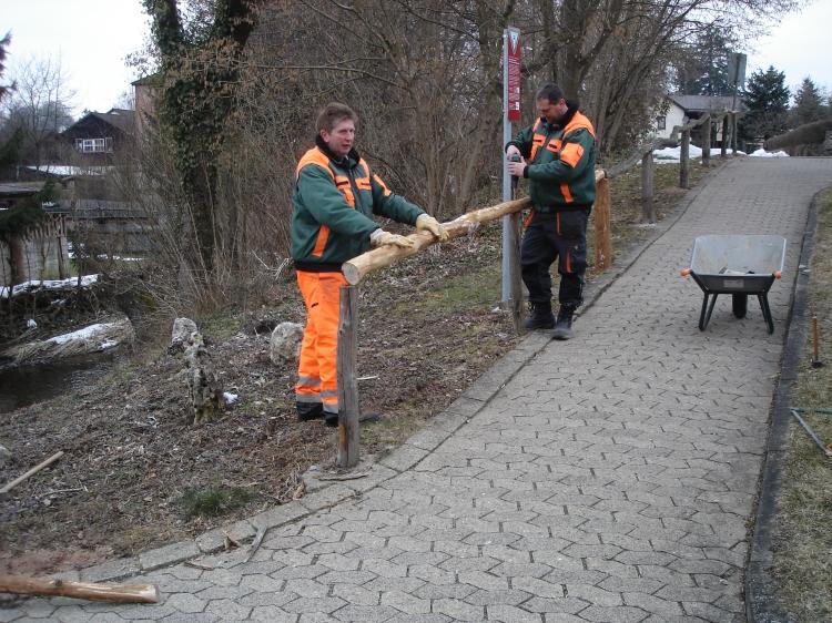 Wieda-Geländer-03