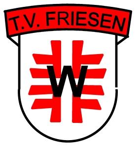 TVFriesen