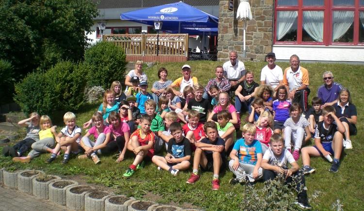 Grundschule Walkenried