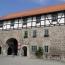 Die Weichen für die Zukunft des Klosterorts jetztstellen
